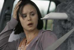 Final Destination 2 Movie Review