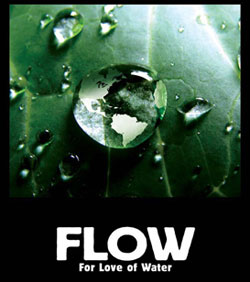 Flow: For Love of Water Movie Still