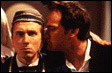 Four Rooms Movie Review