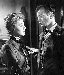 Gaslight Movie Review