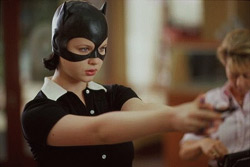 Ghost World Movie Still