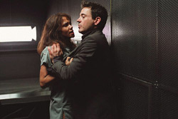 Gothika Movie Still
