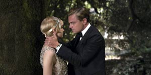 The Great Gatsby Movie Still