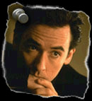 Grosse Pointe Blank Movie Still