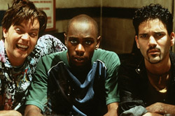 Half Baked Movie Still