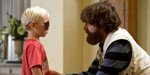 The Hangover Part III Movie Still