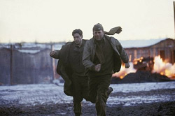 Hart's War Movie Still