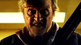 Hobo With a Shotgun Movie Still
