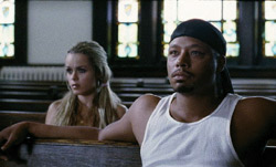 Hustle and Flow Movie Review