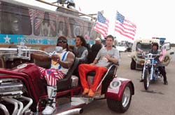 Idiocracy Movie Still