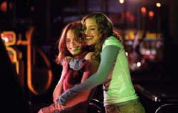 Imagine Me & You Movie Still