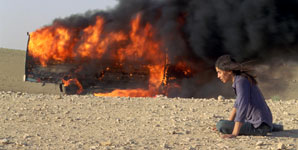 Incendies Movie Still