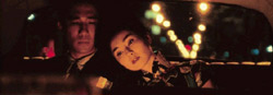 In the Mood for Love Movie Still