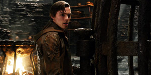 Jack the Giant Slayer Movie Still