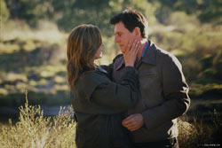Jindabyne Movie Review