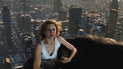 King Kong (2005) Movie Still