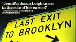 Last Exit to Brooklyn Movie Review