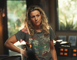 Laurel Canyon Movie Still