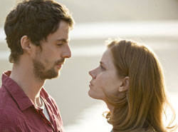 Leap Year Movie Review