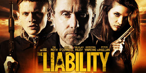 The Liability Movie Review