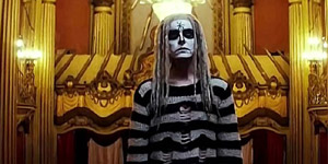 The Lords of Salem Movie Review