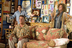 Meet the Fockers Movie Still