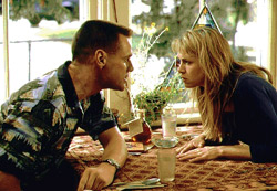 Me, Myself & Irene Movie Still