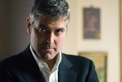 Michael Clayton Movie Review