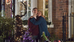 Nativity! Movie Still