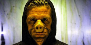 Piggy Movie Review