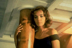 Purple Noon Movie Still