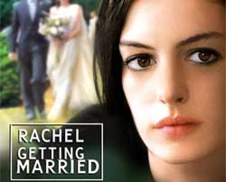 Rachel Getting Married Movie Review