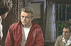 Rebel Without a Cause Movie Still