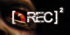 [REC]2 Movie Still