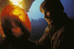 Reign of Fire Movie Review