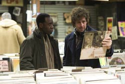 Reign Over Me Movie Still