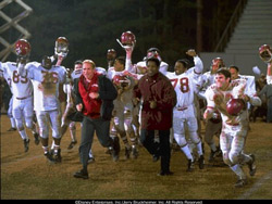 Remember the Titans Movie Still