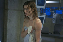 Resident Evil: Apocalypse Movie Still