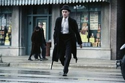Road to Perdition Movie Review