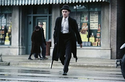 Road to Perdition Movie Still