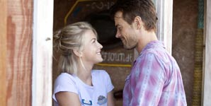 Safe Haven Movie Still