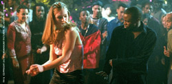 Save the Last Dance Movie Still