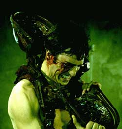 Saw II Movie Still