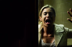 Saw IV Movie Review