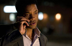 Seven Pounds Movie Still
