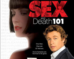 Sex and Death 101 Movie Review