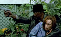 Shaft (2000) Movie Review