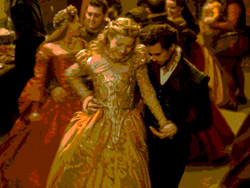 Shakespeare in Love Movie Review