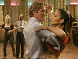 Shall We Dance? (2004) Movie Review