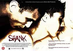 Shank Movie Still